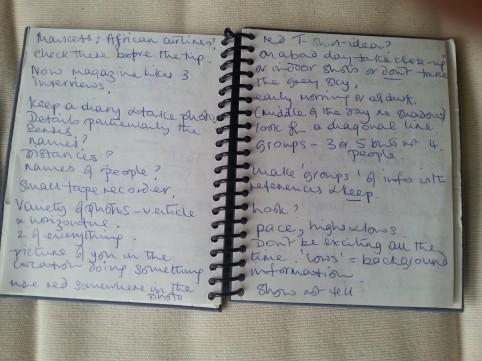 Notebook1 (2)