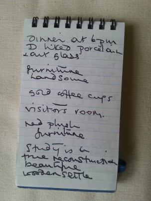Notebook3 (2)