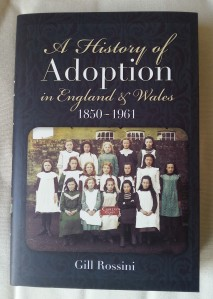 AdoptionBook (2)