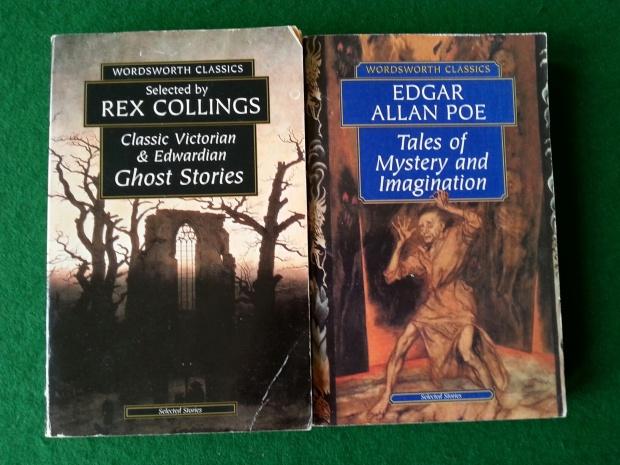 Horror Books_resized